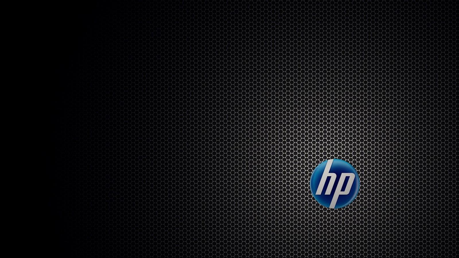 laptops in pakistan Hp Laptop prices in Pakistan 1600x900