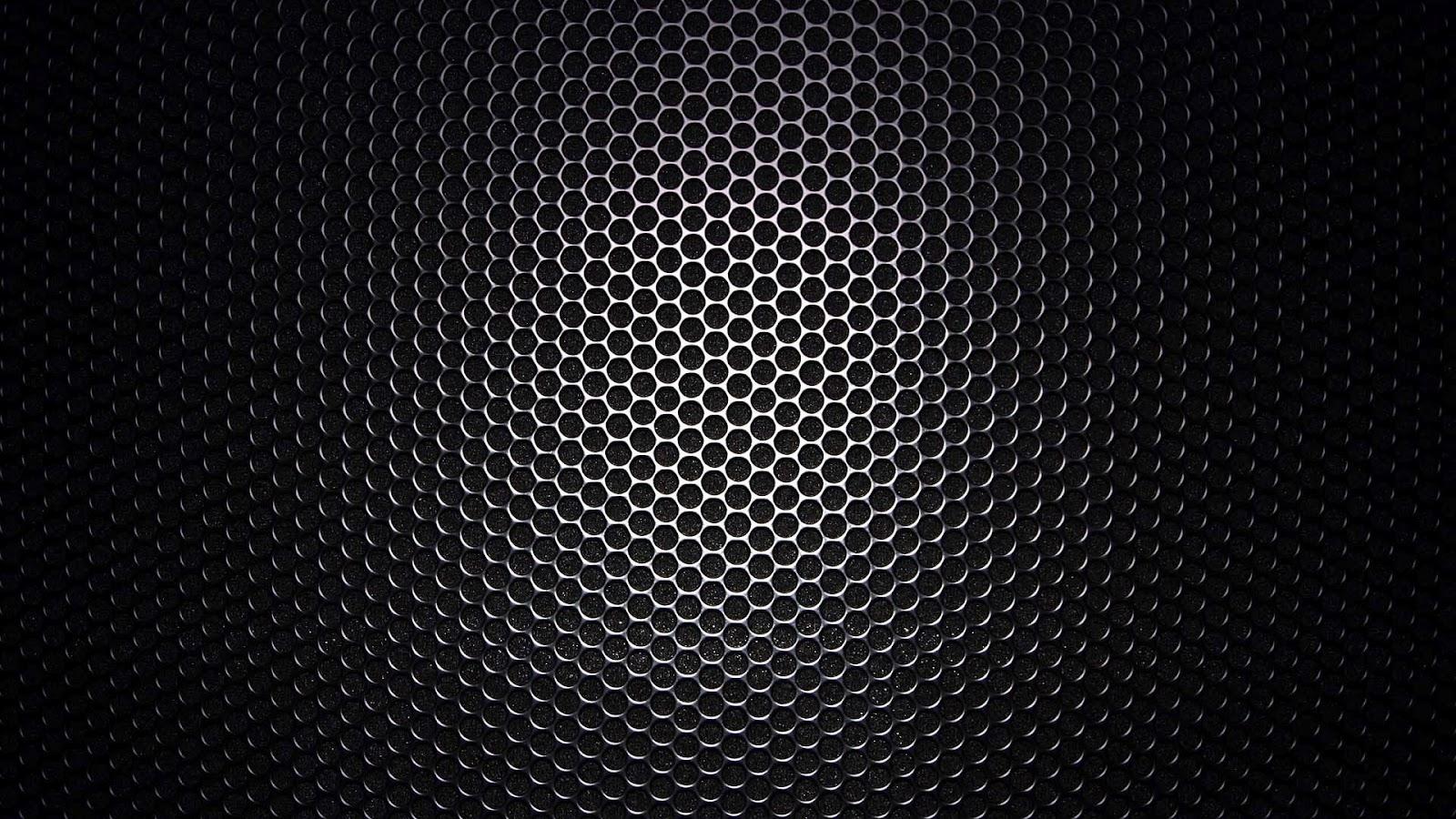 Black Hd Wallpaper 1920x1080 Wallpapersafari