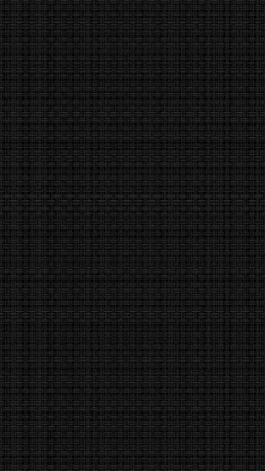 Black Texture 03 Galaxy S5 Wallpapers Samsung Galaxy S5 Wallpapers HD 1080x1920