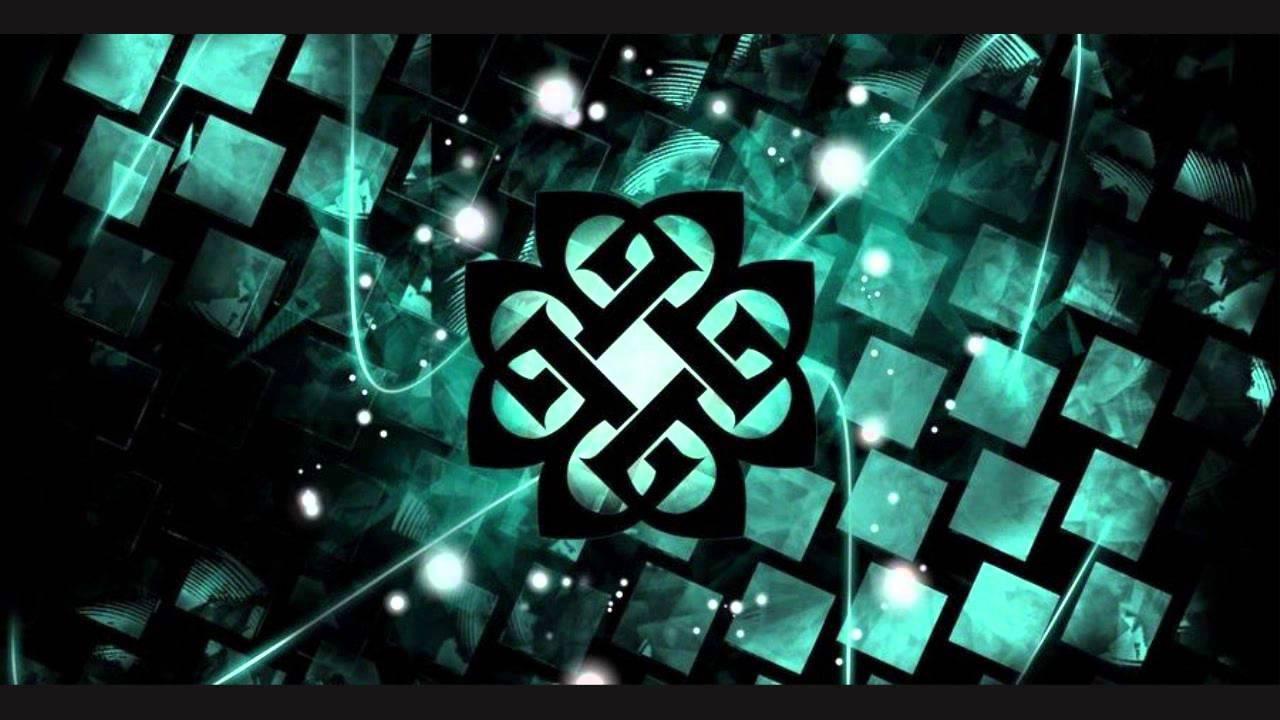 Displaying 18 Images For   Breaking Benjamin Logo Blue 1280x720