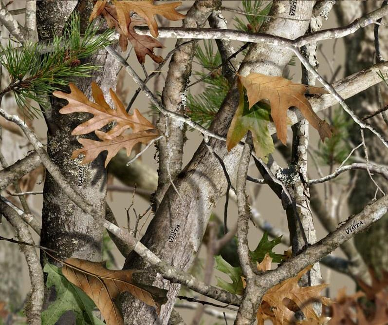 duck hunting camo backgrounds - photo #30