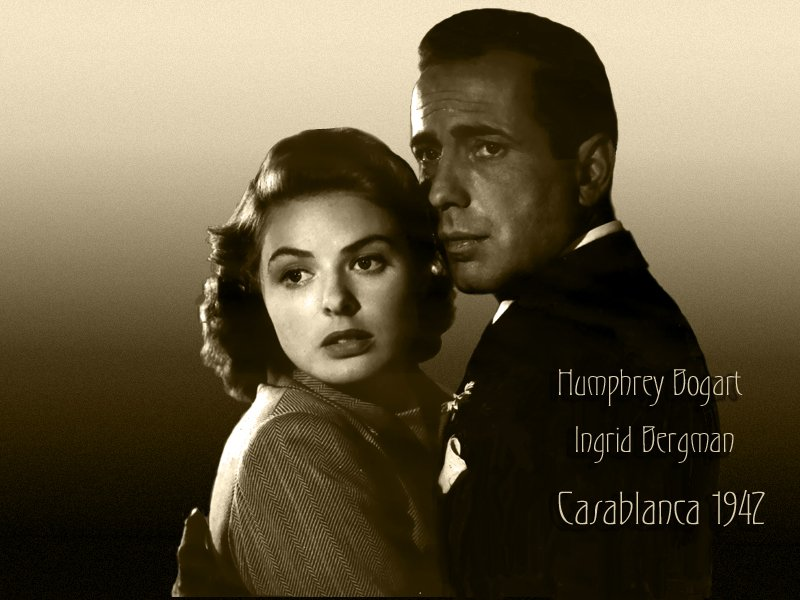 ingrid bergman wallpapers 800x600