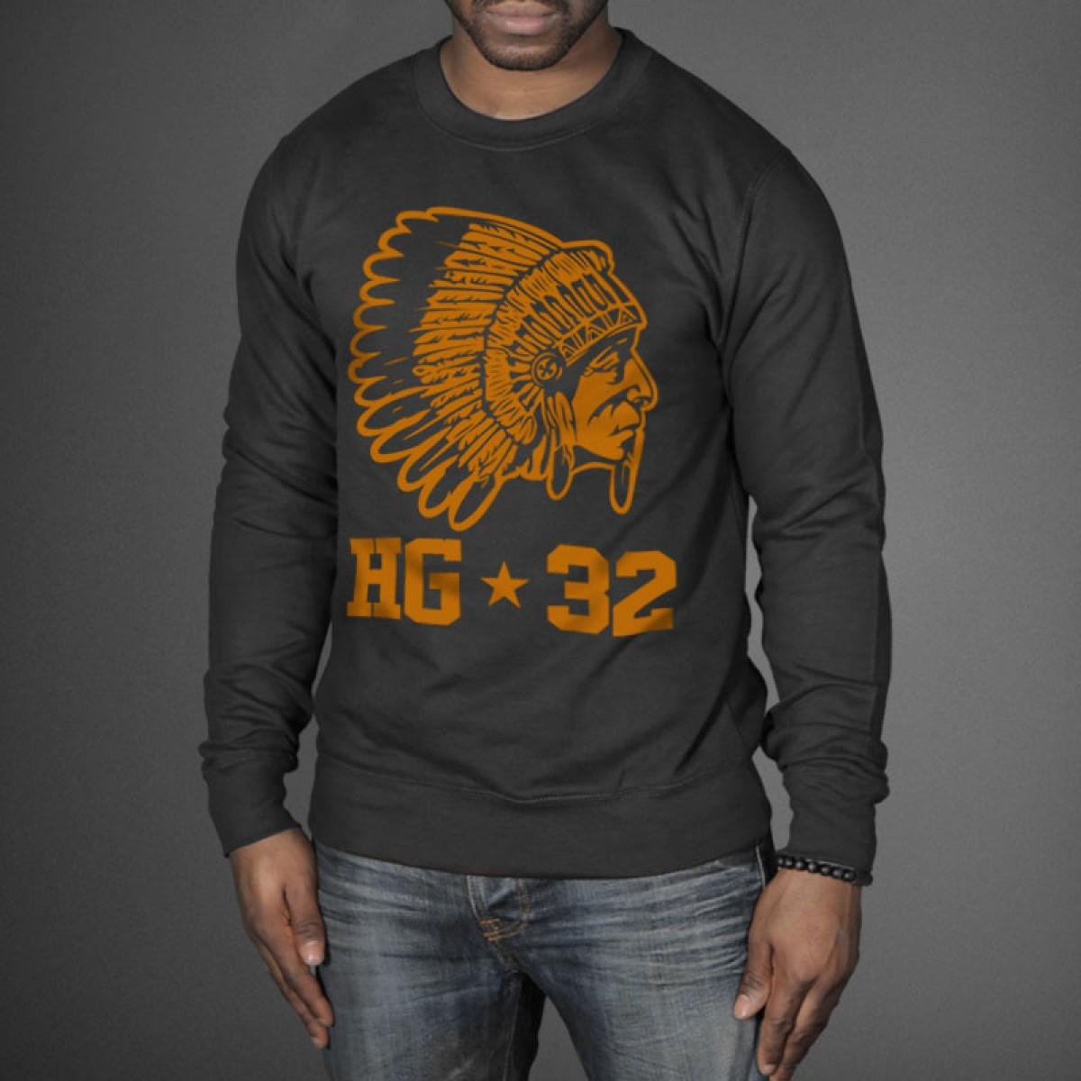 Hustle Gang Shirts 1200x1200