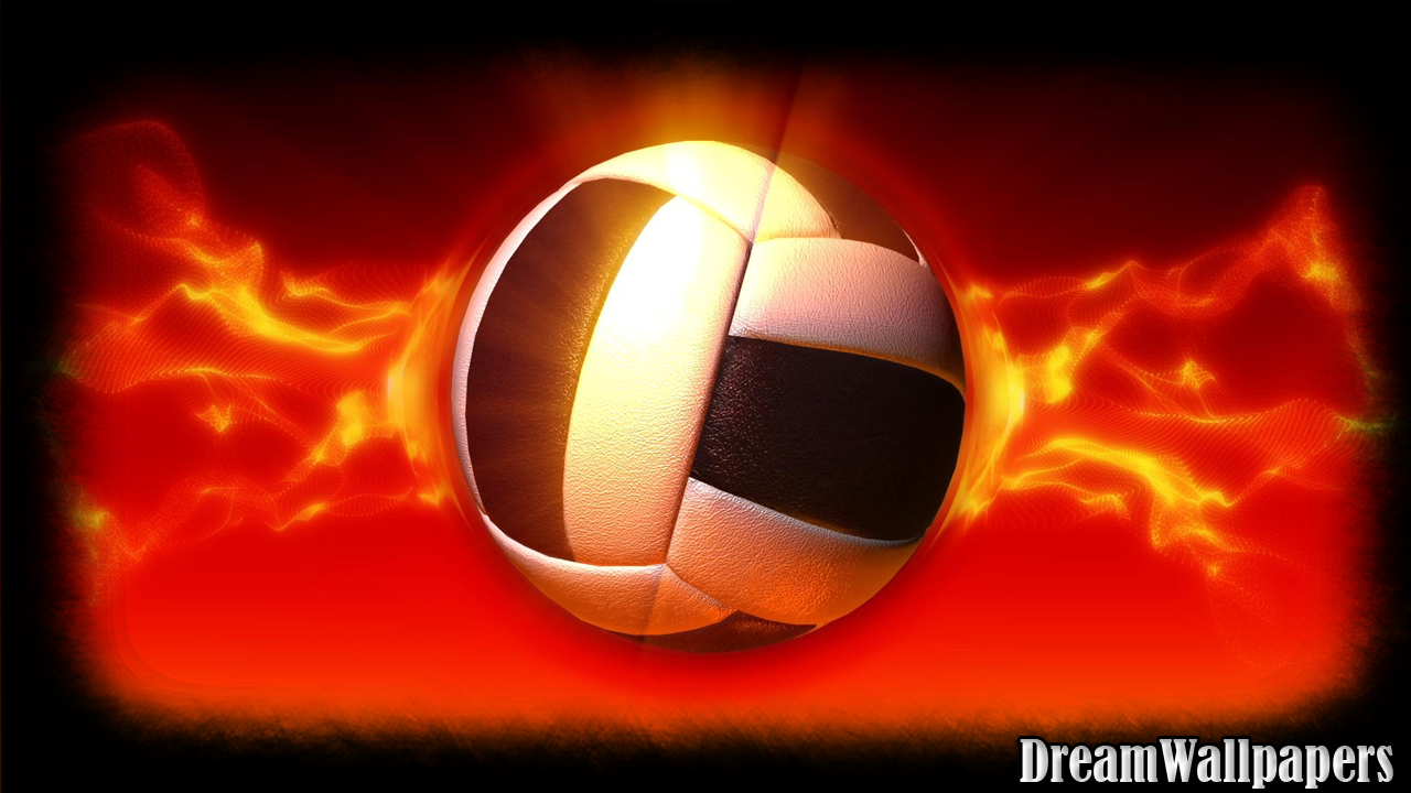 164908408 volleyball wallpapers   Soccer15 Photo 41308301 1280x720