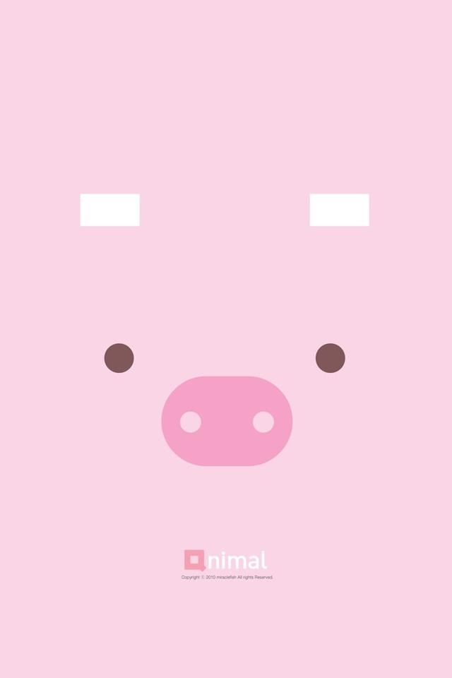 Cute Kawaii Wallpaper For Iphone Wallpapersafari