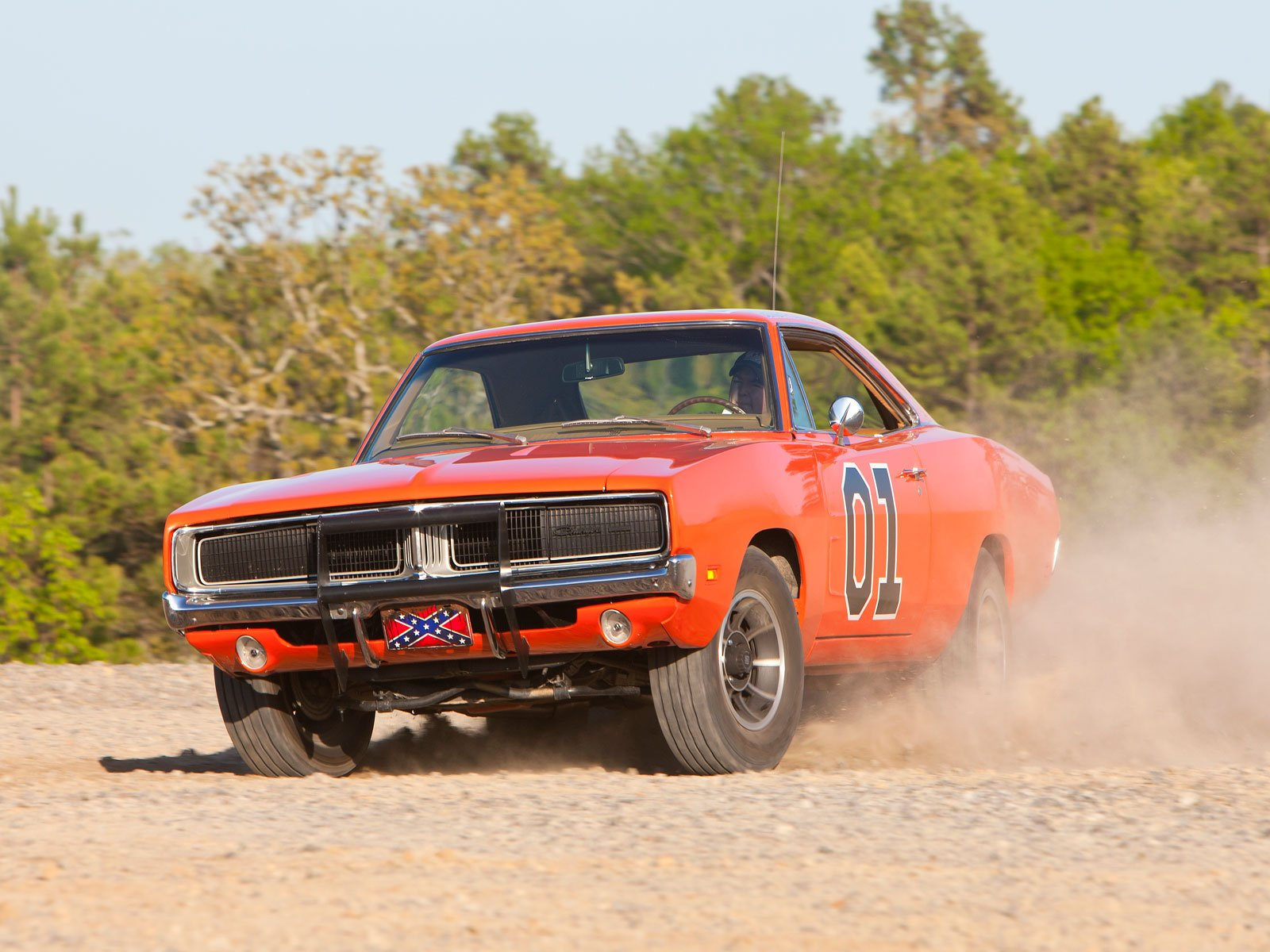 Free download The Dukes Of Hazzard Wallpapers 100 Quality The Dukes Of  [1600x1200] for your Desktop, Mobile & Tablet | Explore 70+ Dukes Of Hazzard  Wallpapers | Dukes of Hazzard Wallpaper Border,