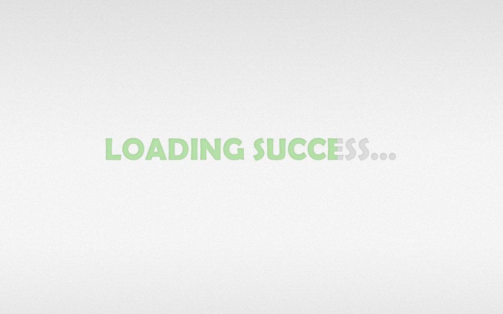 Success Wallpaper loading success wallpaper 1024x640