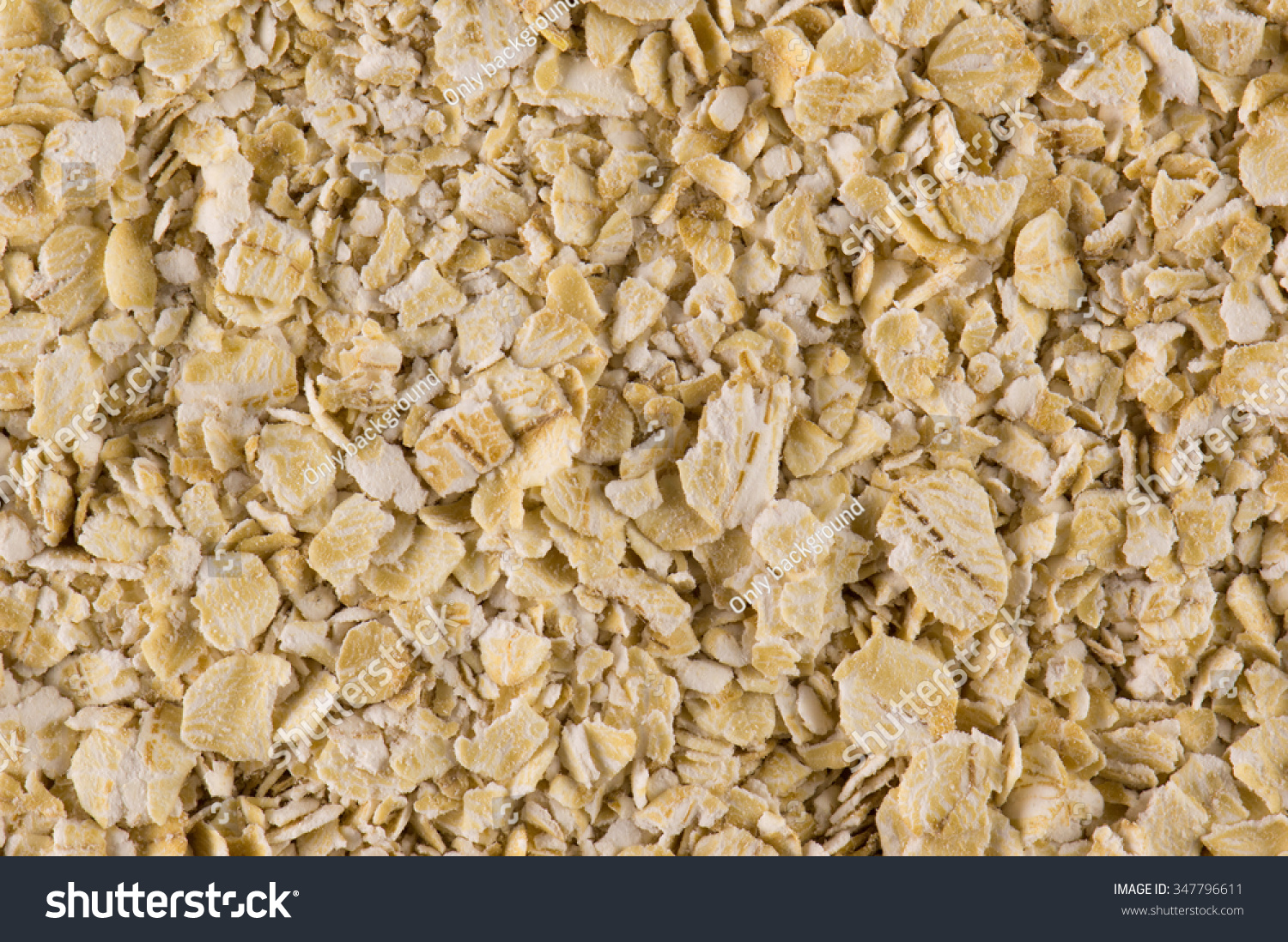 Oatmeal Background Stock Photo Edit Now 347796611   Shutterstock 1500x1098