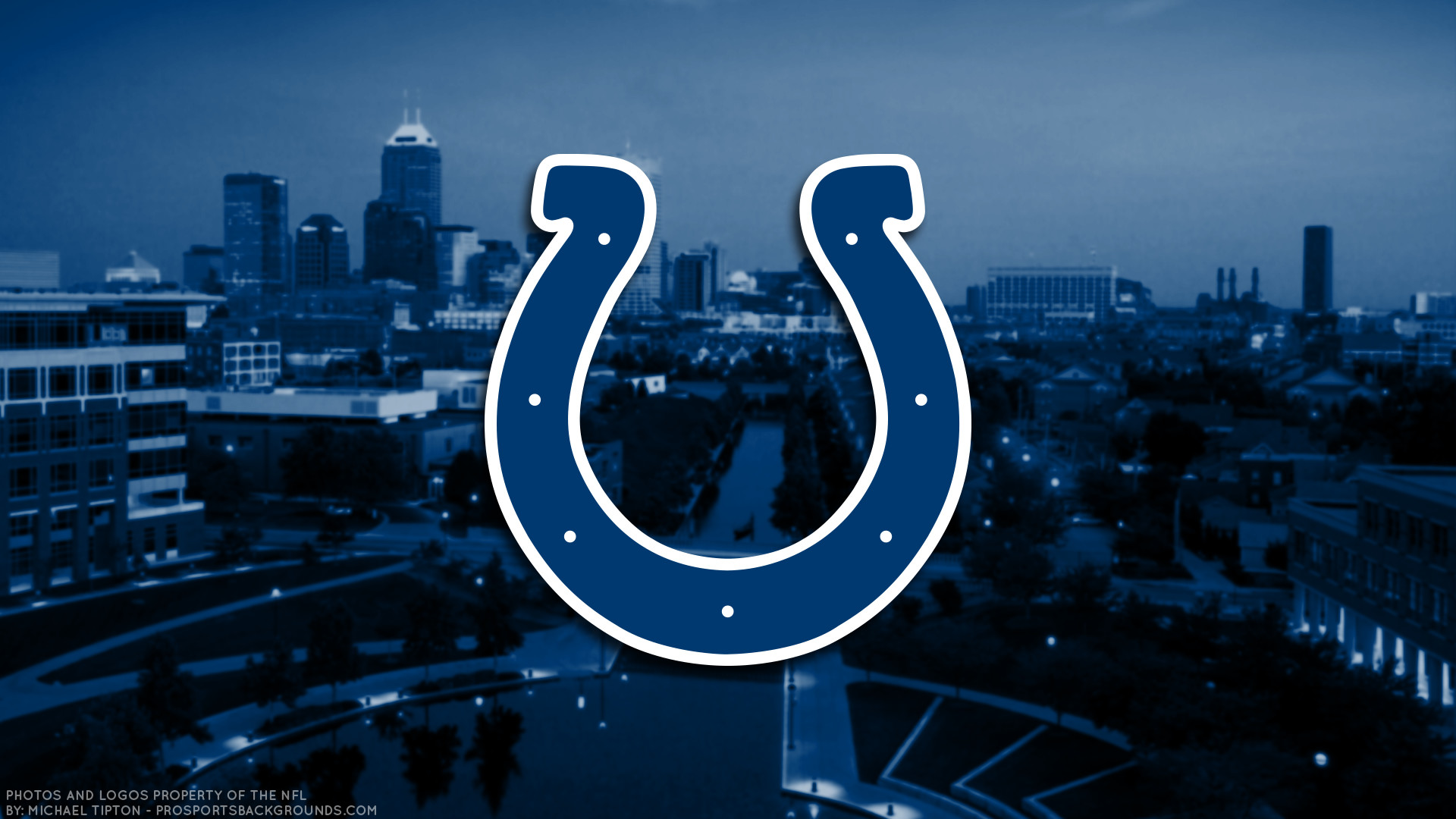 Colts Wallpaper the best 71 images in 2018 1920x1080