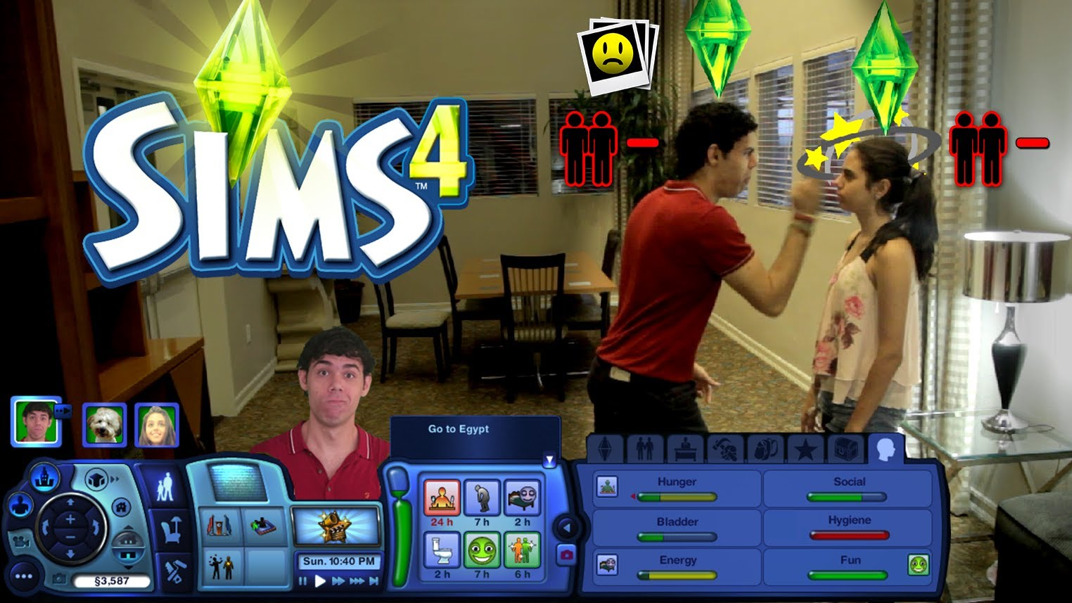 Tablet free sims 4 for The Sims