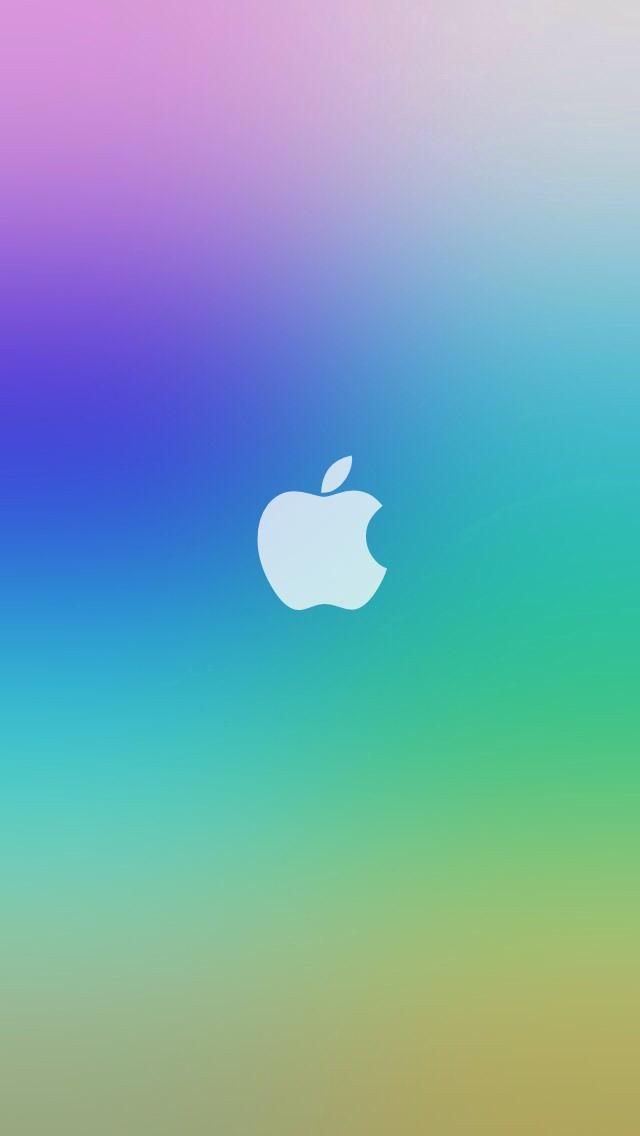Retina Wallpaper fr das neue iPad Ausgewhlte Retina Wallpapers 640x1136