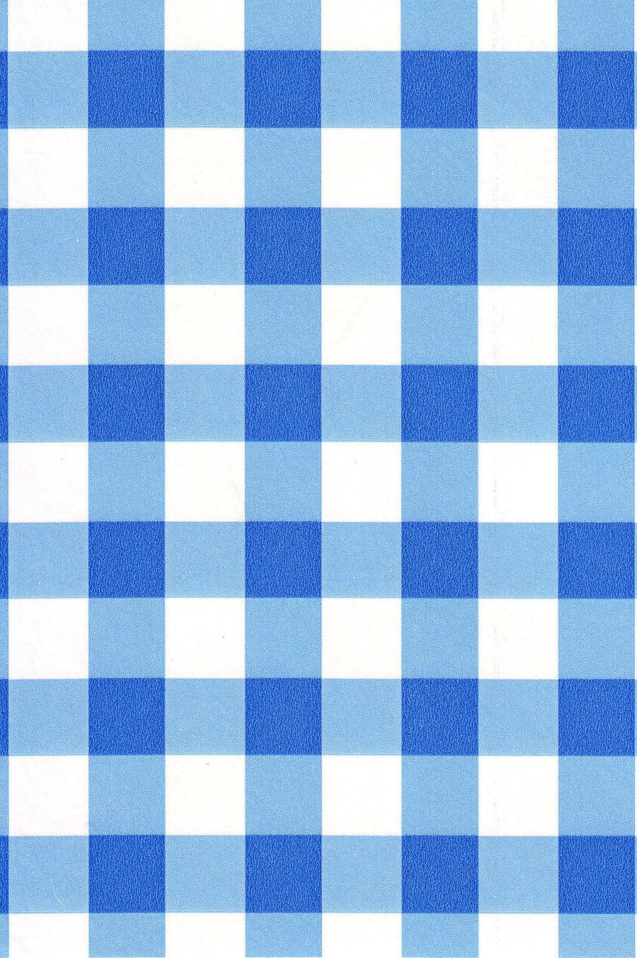 Wallpaper Squares Wallpapersafari HD Wallpapers Download Free Images Wallpaper [1000image.com]