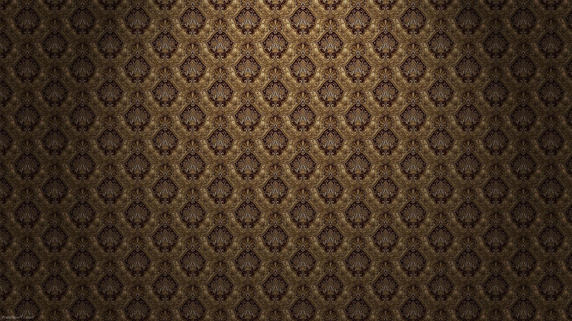 Pattern Wallpaper by Wonkajh background patterns pattern wallpapers 1920x1080