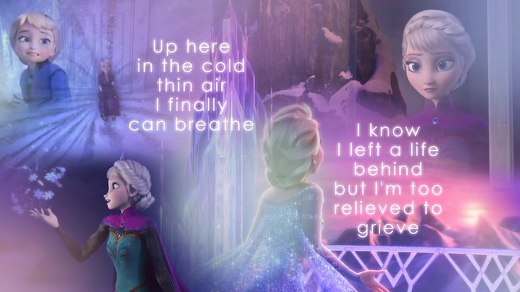 Frozen Elsa Coronation Elsa Disney Pixar Elsa Wallpapers Snowman 736x414