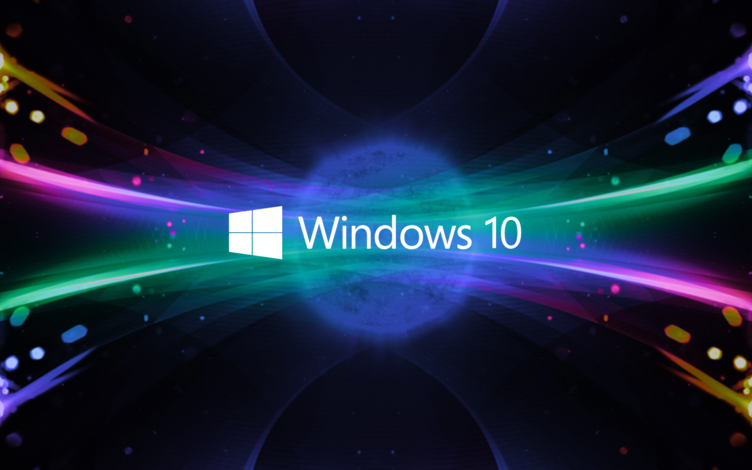 Sfondi live windows 10