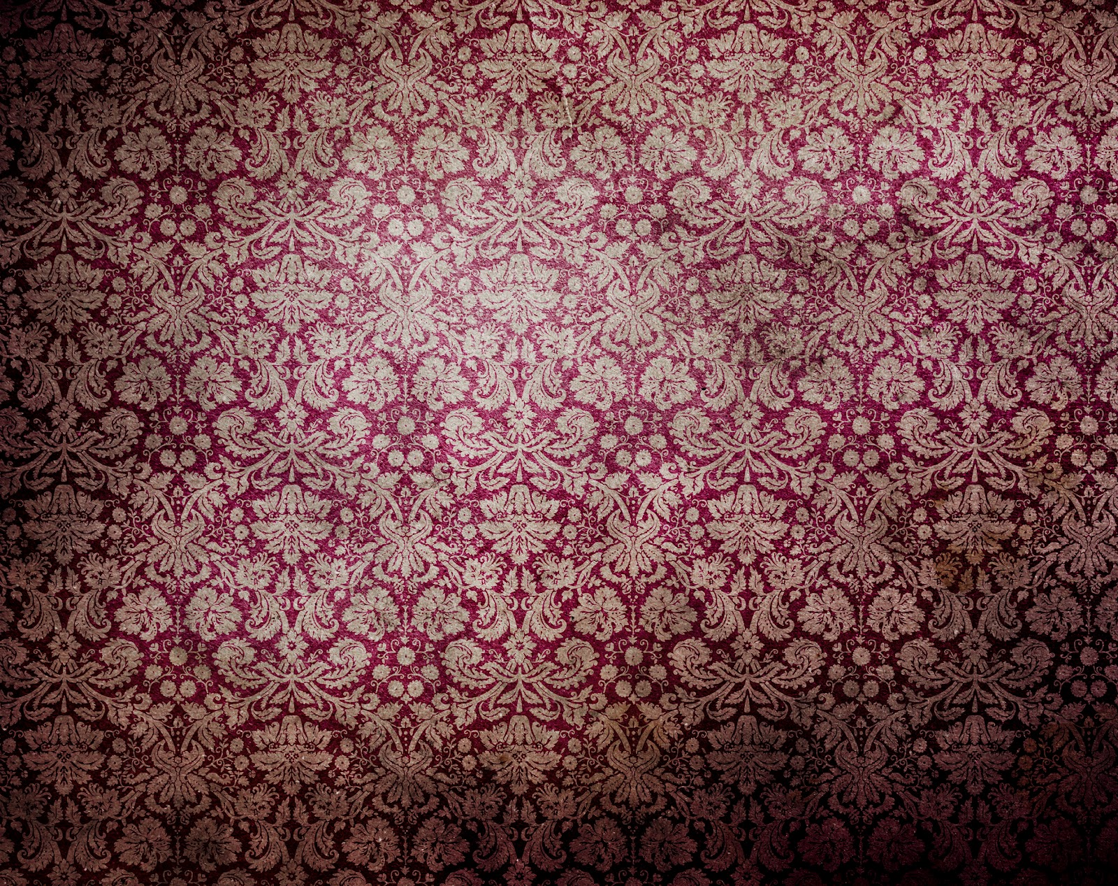 Vintage Wallpaper Wallpaper Imagenes 1600x1267