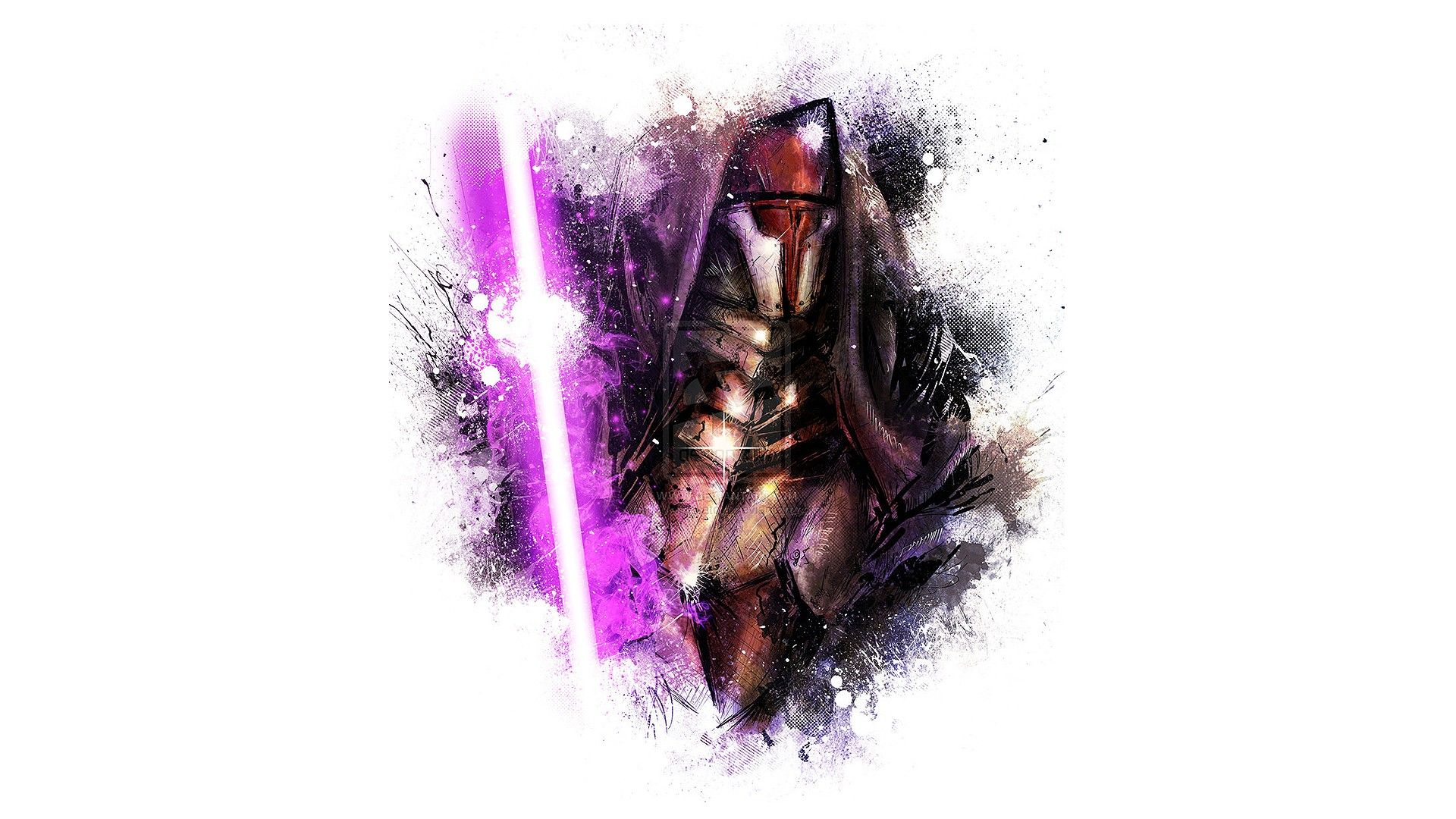 Star wars knights of the old republic ii the sith lords 1920 1080 2