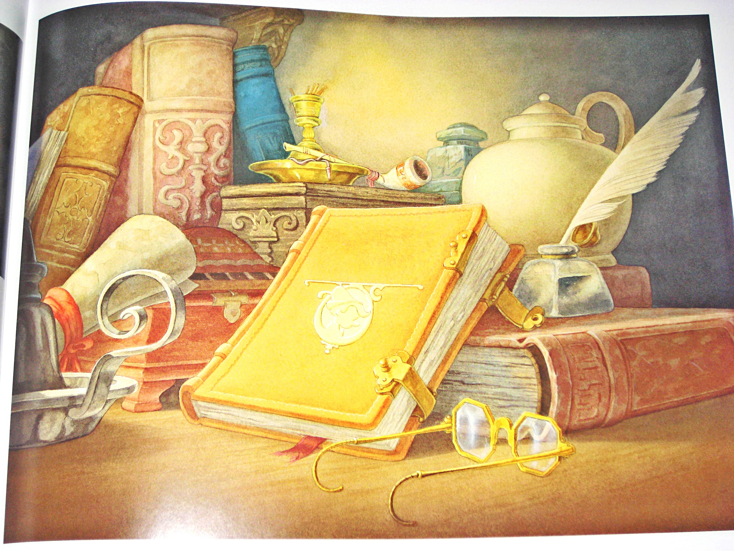 Walt Disney Backgrounds Pinocchio walt disney characters 28108024 2560 2560x1920