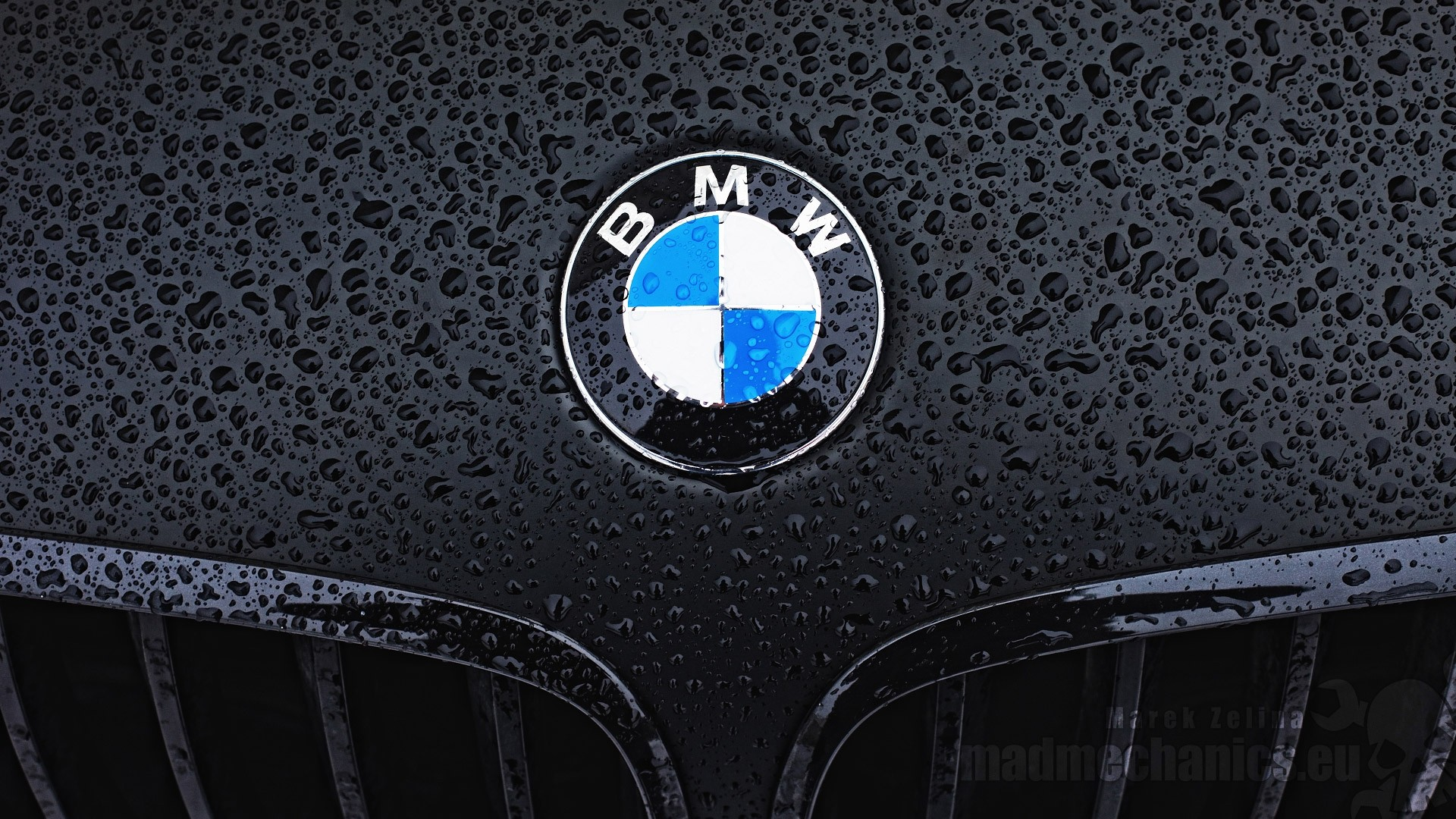 bmw logo wallpapers check out these 72 awesome bmw logo wallpapers for 1920x1080