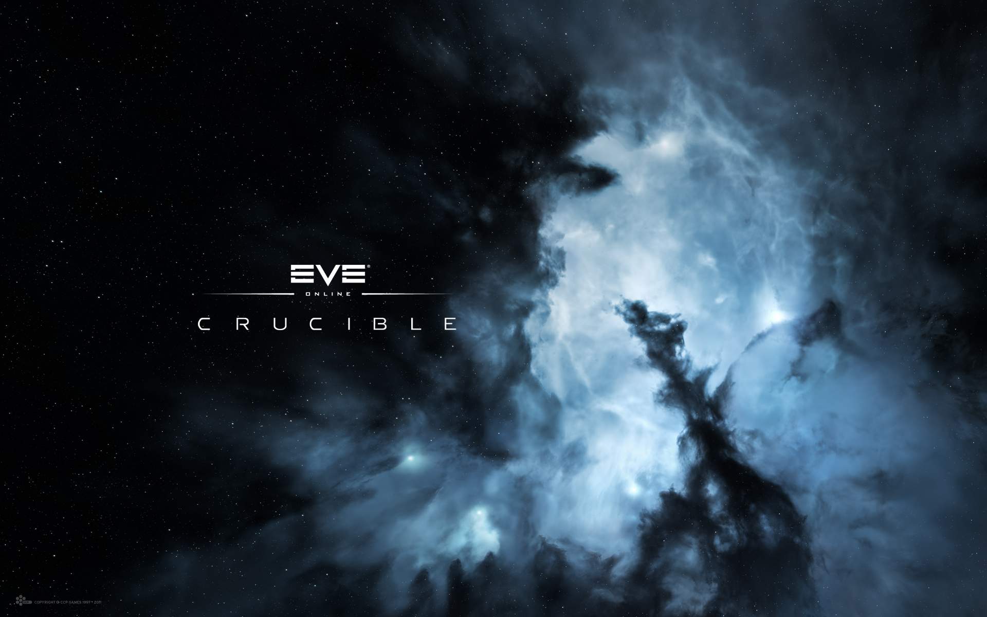 viewmessage wallpaper crucible wallpapers eve online community 1920x1200