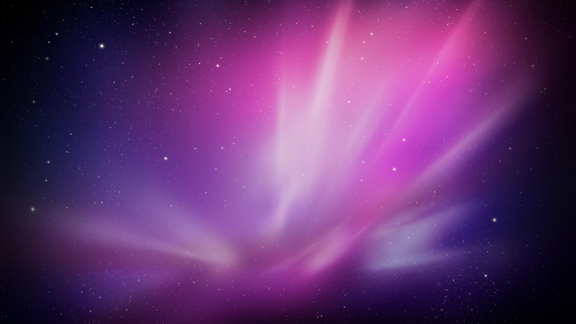 Mac OS X Snow Leopard Full HD wallpaper 1080p 1920x1080