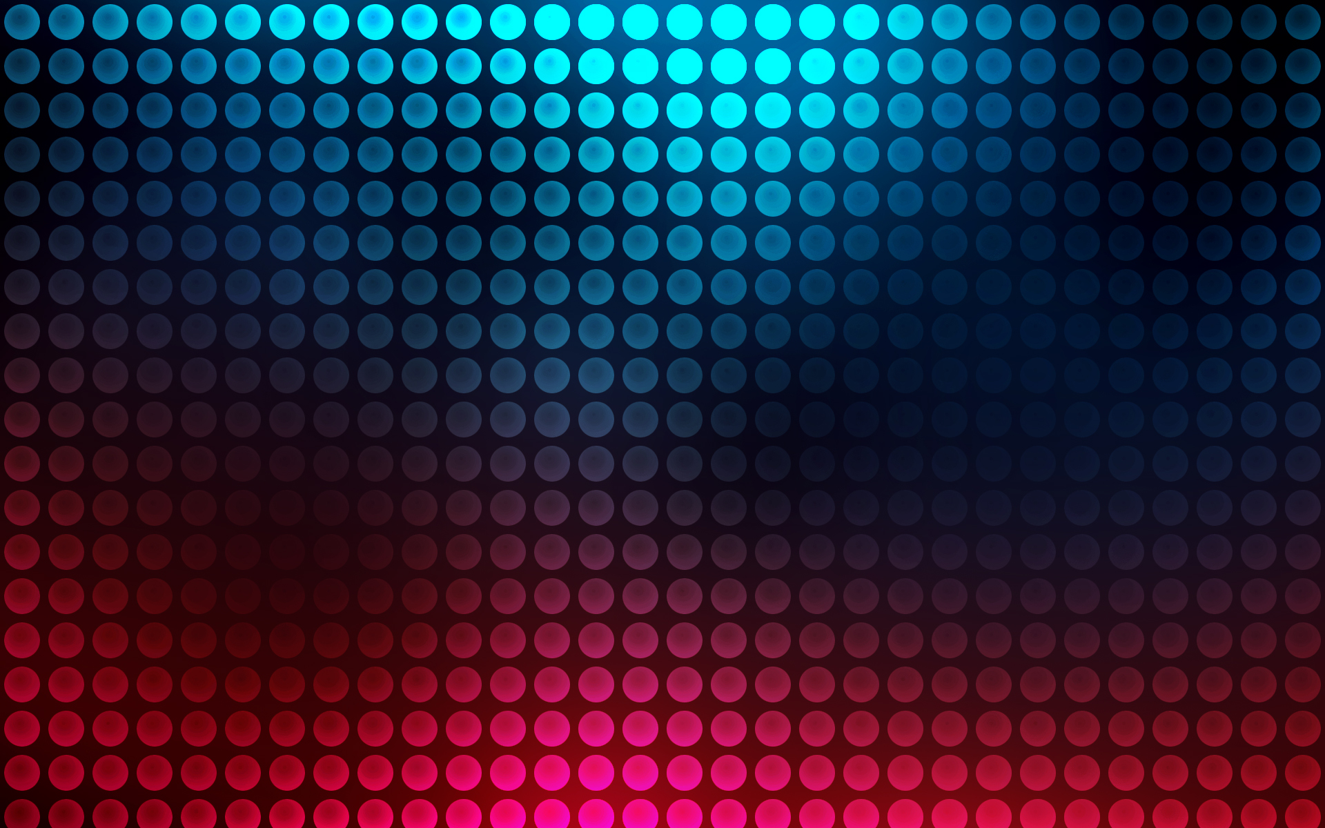 Cool Blue And Red Backgrounds Images Pictures   Becuo 1920x1200