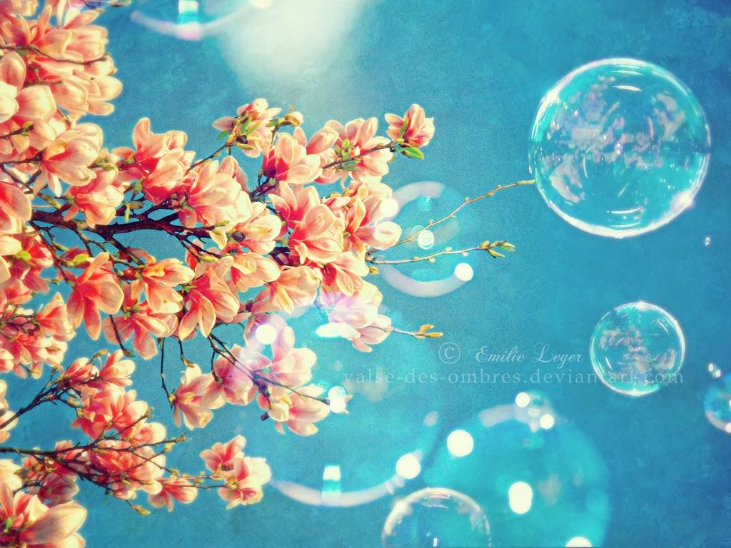 spring desktop backgrounds freejpg 1024x768