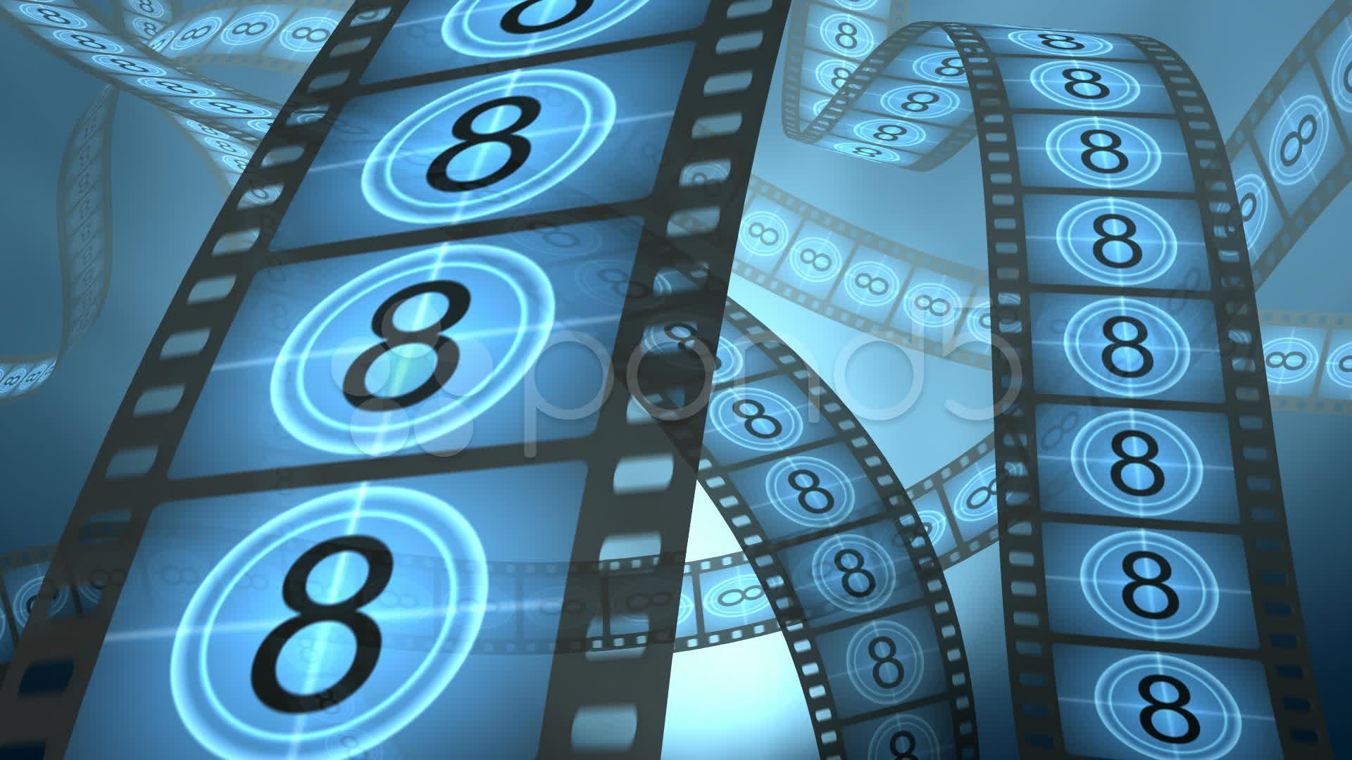 Filmmaking Wallpaper Wallpapersafari 1 Movie Film Book Cinema