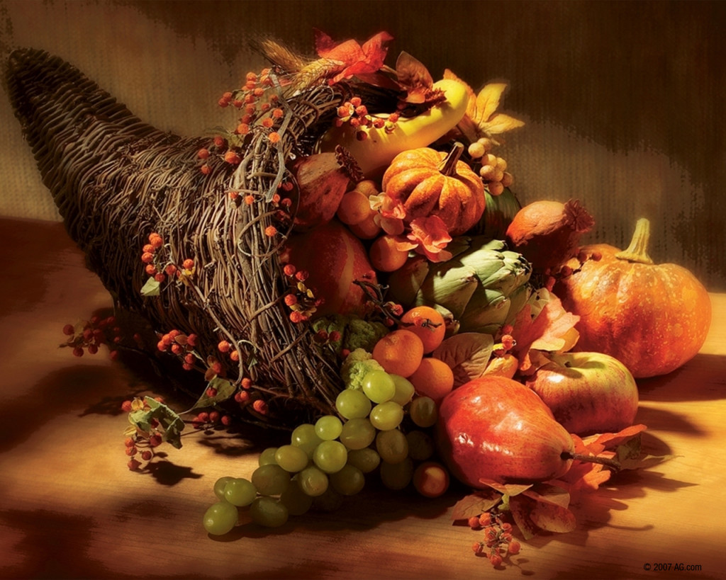 Religious Thanksgiving Images wallpaper Religious Thanksgiving 1024x819