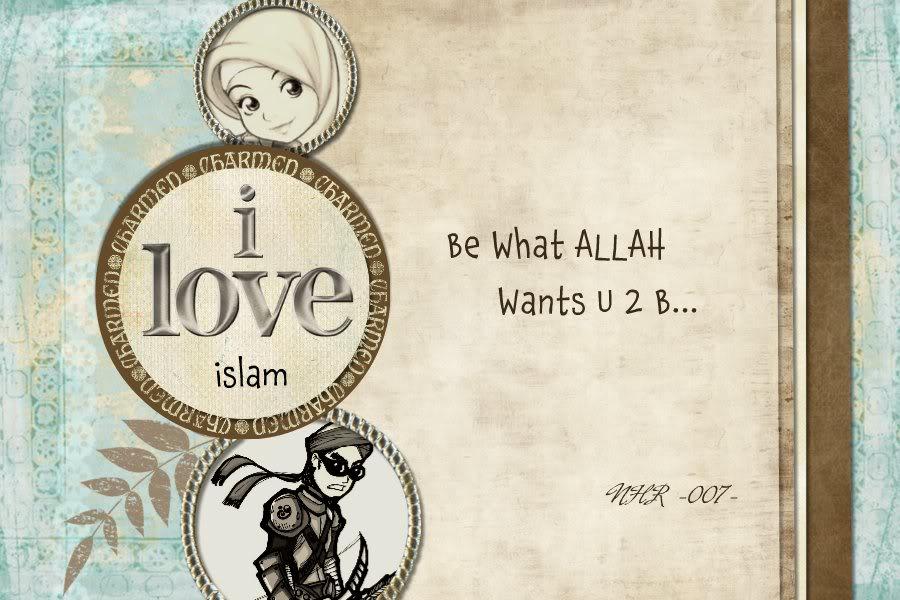 luv islam Scrapblog i luv islam   Scrapblog picture by 900x600