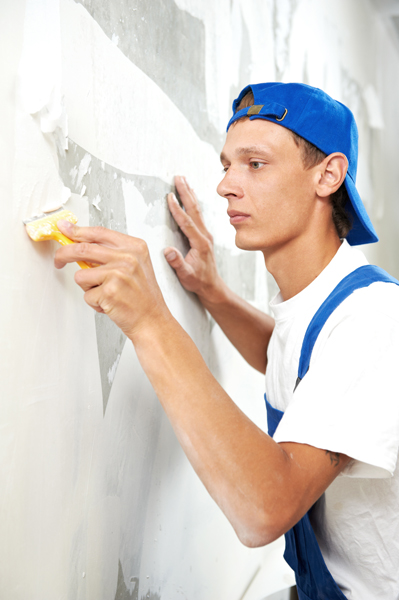 How to Remove Wallpaper 399x600