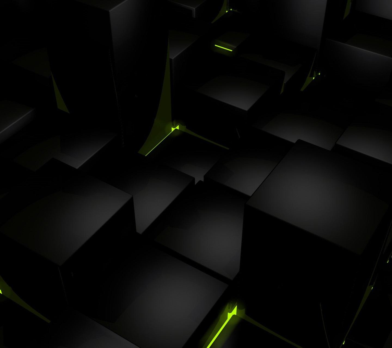 blackberry themes samsung galaxy s3 wallpaper resolution 1440x1280
