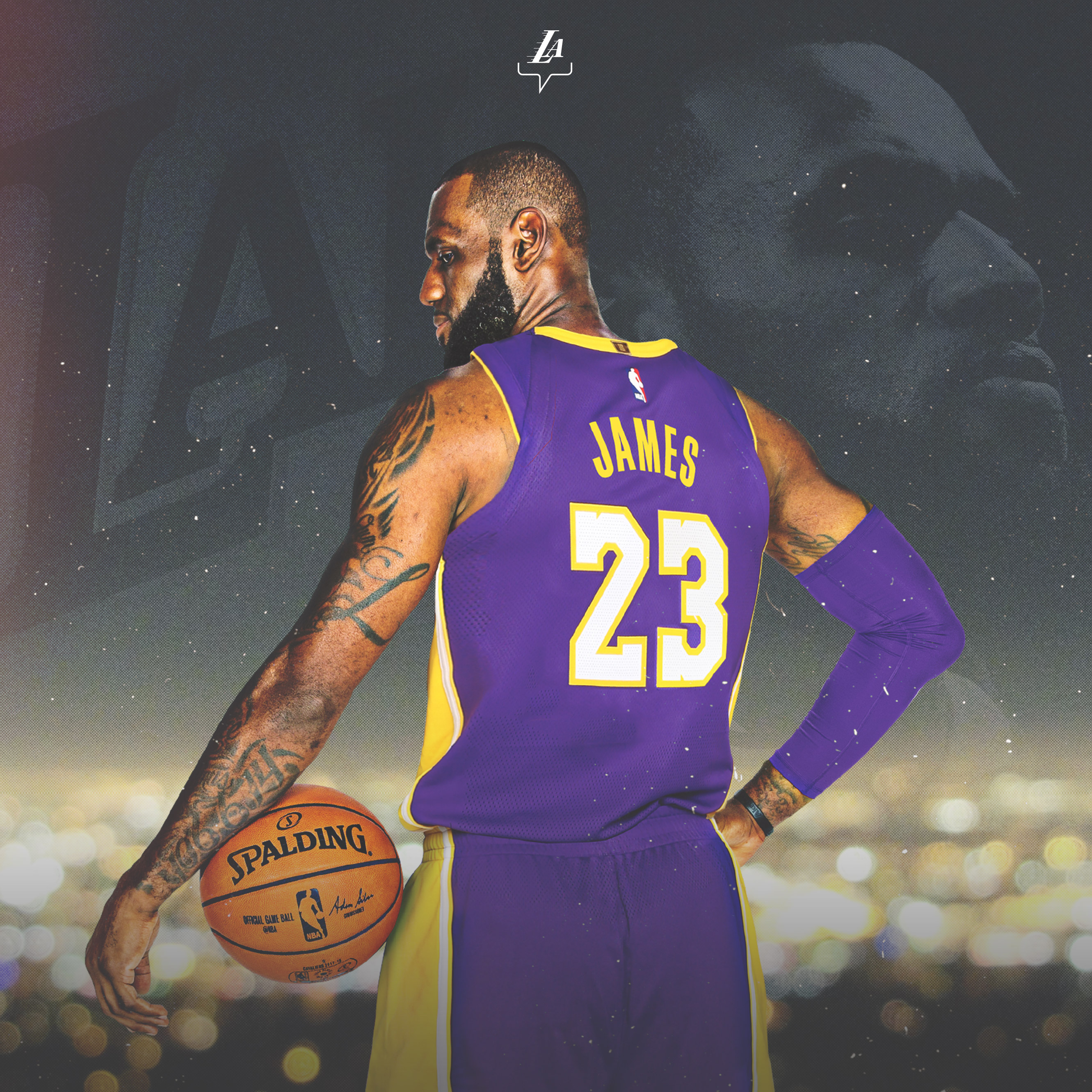 Lakers Wallpapers and Infographics Los Angeles Lakers 2662x2662