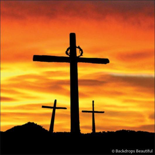 Cross Wallpapers Free: Easter Cross Wallpaper