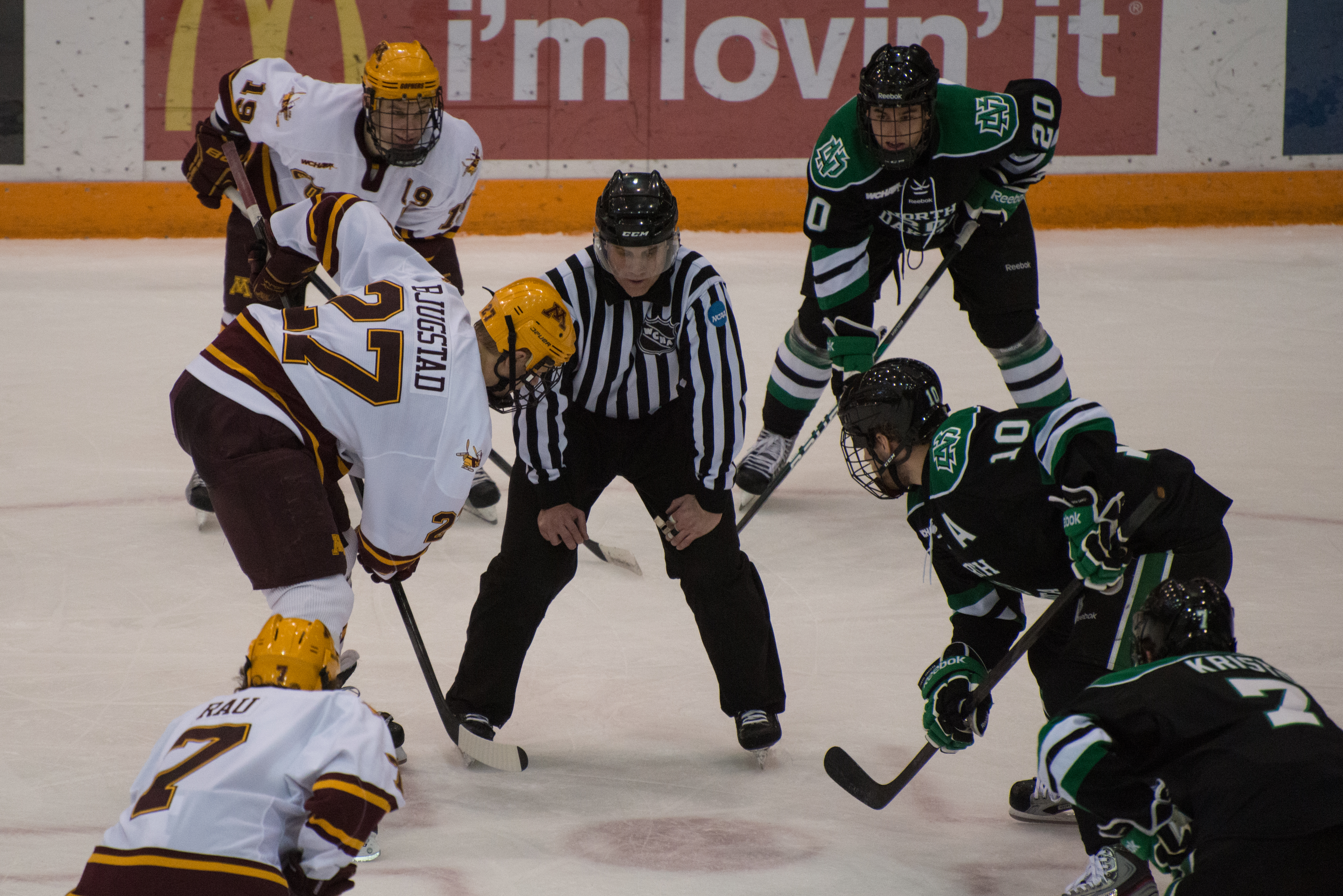 North Dakota Fighting Sioux Images Crazy Gallery 5669x3784