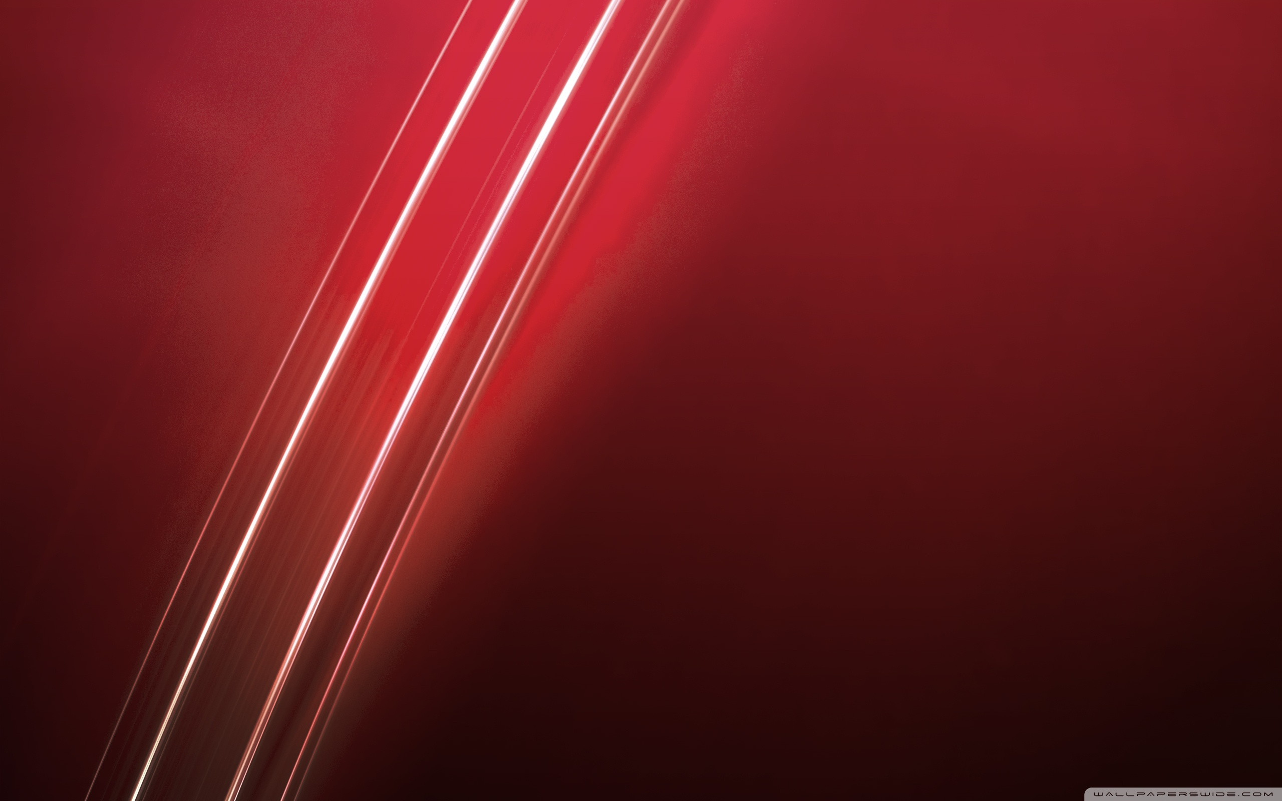 Red Color Wallpaper Images Amp Pictures Becuo 2560x1600