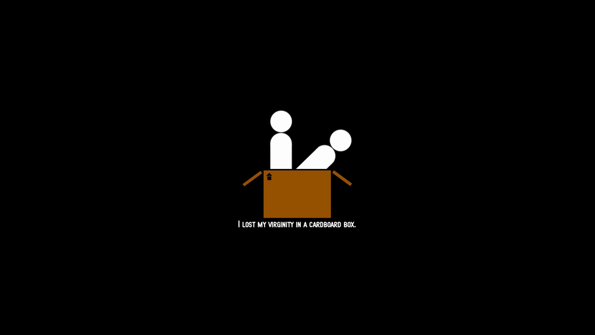 Free Download Download Funny Laptop Wallpapers 61 Wallpaper For Your 1920x1080 For Your Desktop Mobile Tablet Explore 61 Wallpapers Funny Pictures Funny Desktop Wallpaper Funny Facebook Wallpapers Funny Wallpaper Pictures With Sayings