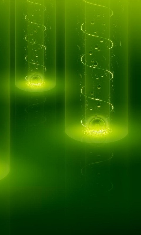 download animated samsung galaxy s2 mobile wallpapers for 480x800
