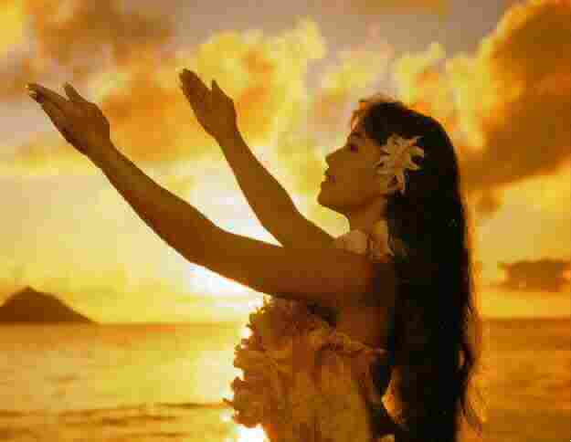 Hula Dancer Graphics Code Hula Dancer Comments Pictures 625x484