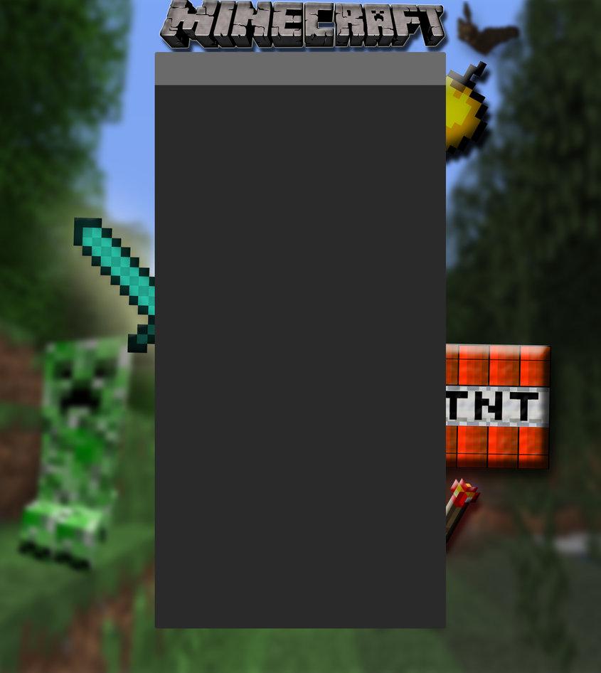 Beautiful Wallpaper Minecraft Youtube - Wl12at  Image_48316.jpg