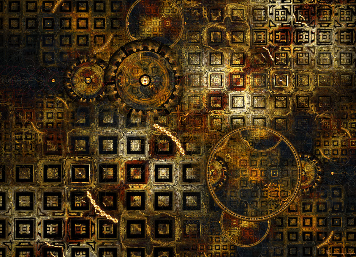 fractalsteampunkwallpaperthread1199x864Wallpaperjpg 1199x864