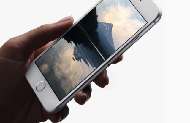 iPhone 6s Live Photos 640x416 640x416