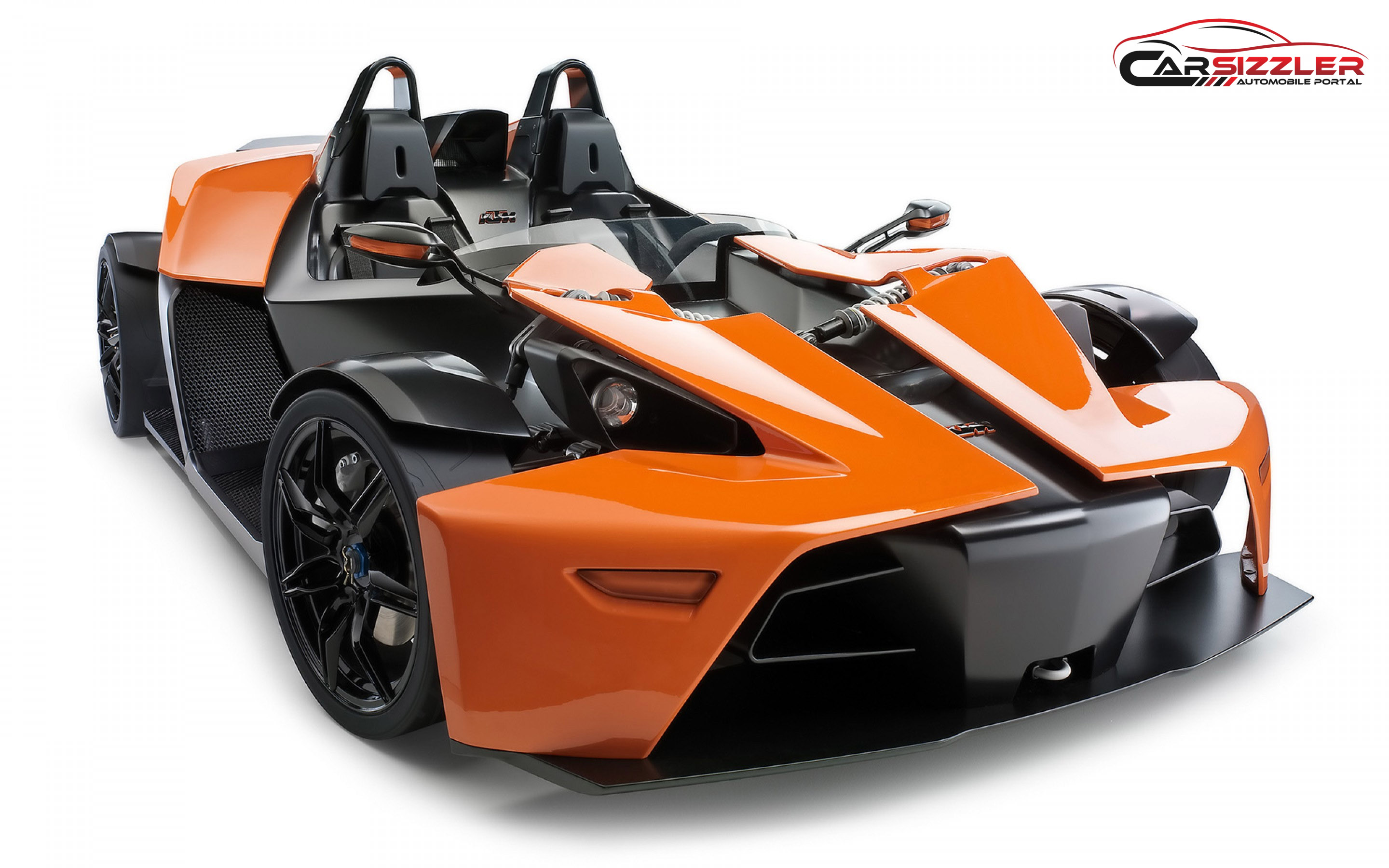 New Cars Image Gallery Video Gallery Wallpaper CarSizzlercom 2880x1800