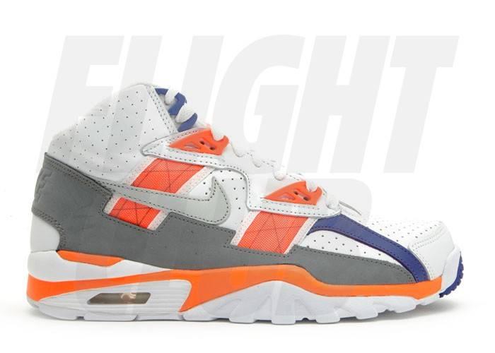 bo jackson   Nike Picture 700x500