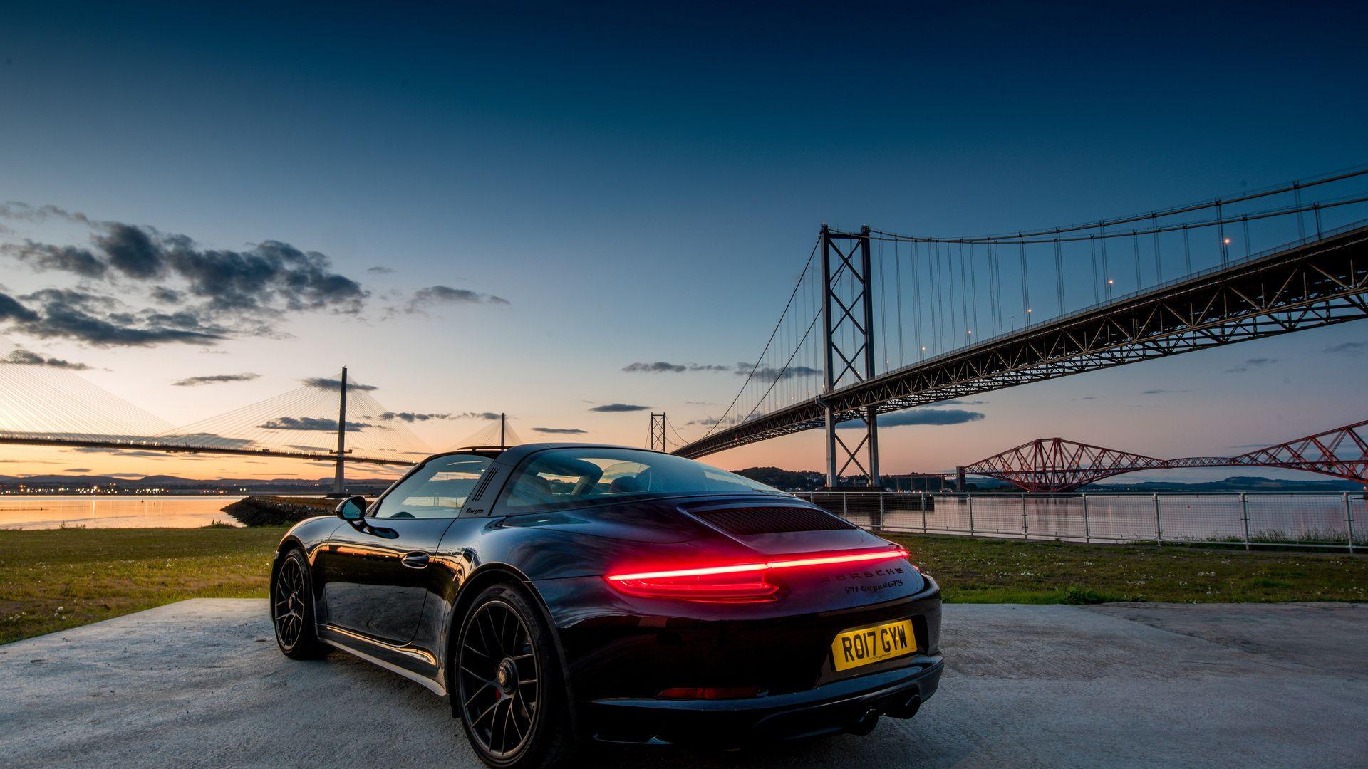 HD Porsche Wallpapers   Top HD Porsche Backgrounds 1920x1080