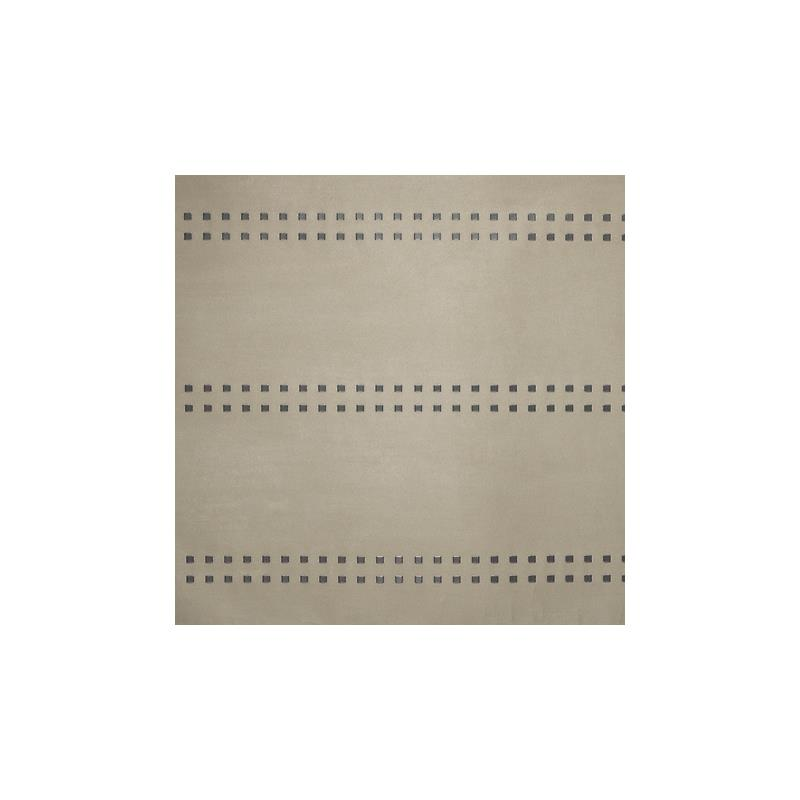 5786 h Studs Stripes Horizontal Nickel on Affluent Ash Suede 800x800