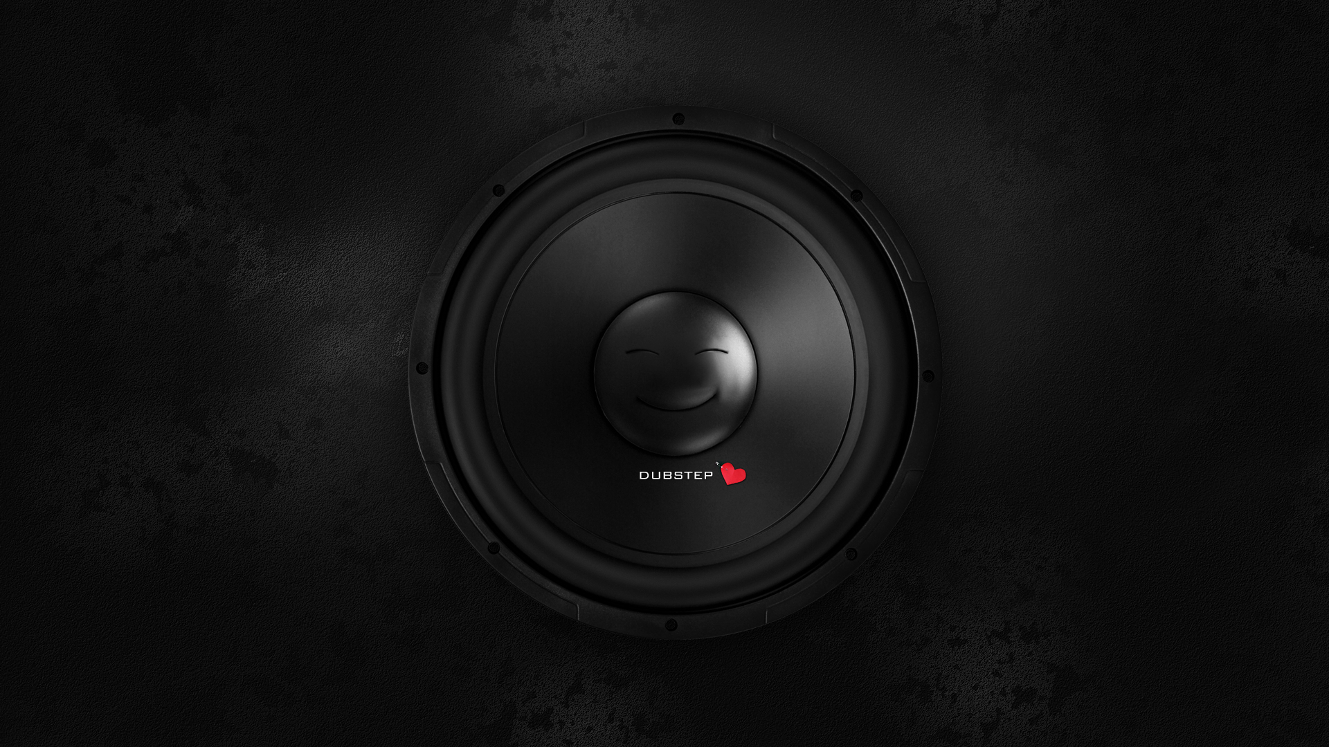 dj sound box hd wallpaper