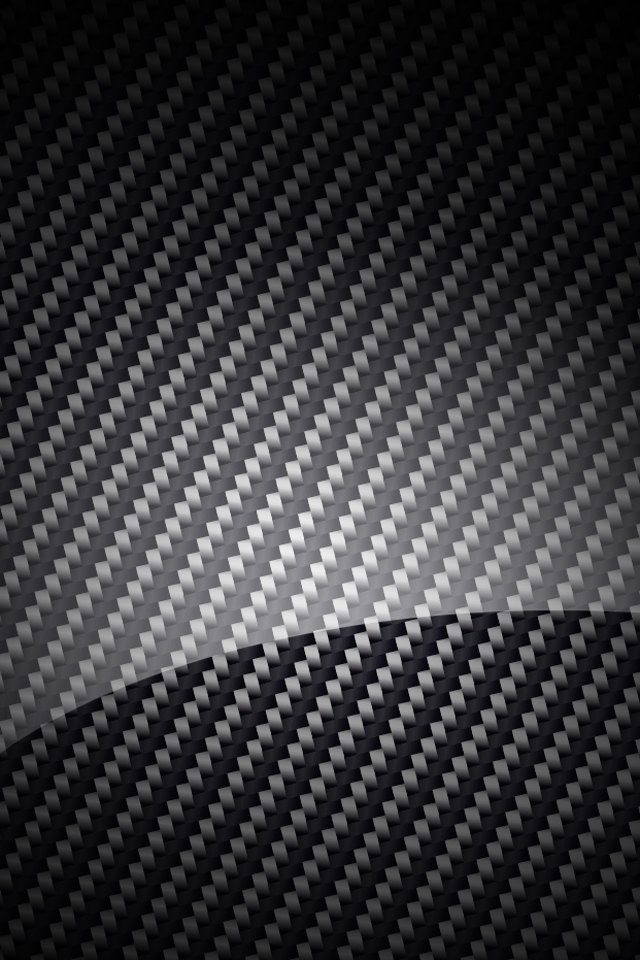 Carbon iphone wallpaper HOME WALLPAPERS NEXT HOME WALLPAPER 640x960
