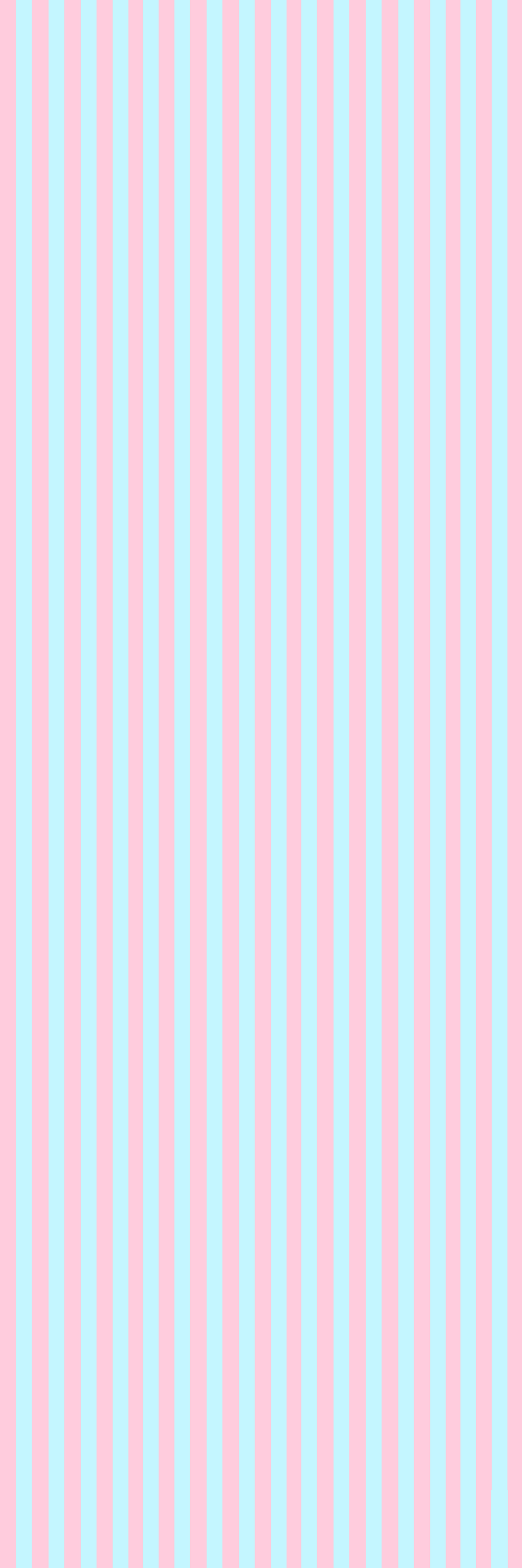Pink striped wallpaper hd - Pink And Blue Striped Wallpaper By Lexicakes On Deviantart