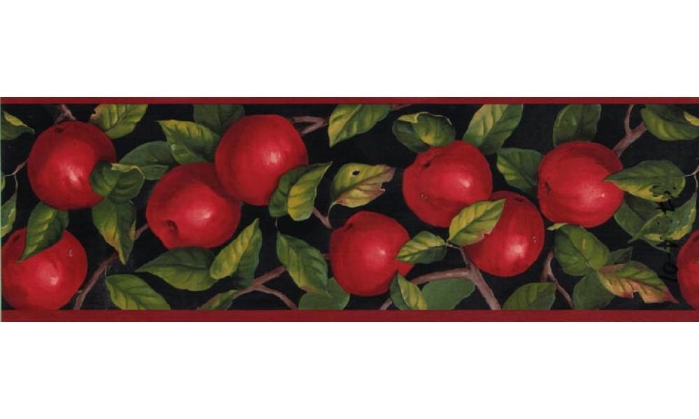 Home Apple Wallpaper Border B10035101 1000x600